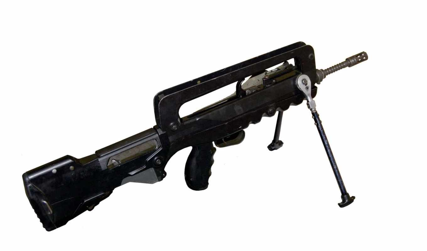 famas, weapons, airsoft, assault, guns, are, useful, rifle, encyclopedia, oh, modern,