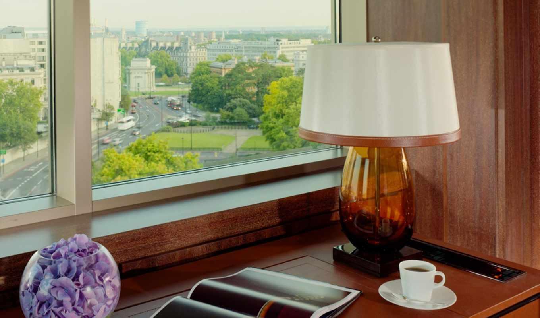 park, окна, интерьер, lane, house, hotel, вид, london,