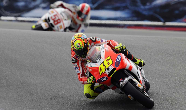 мотоцикл, motogp, racing, спорт,