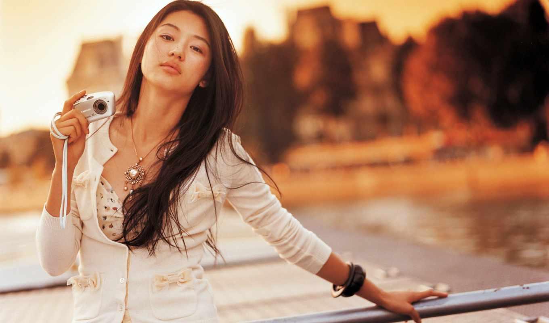 hyun, июн, свадебный, jeon, актриса, hanbok,