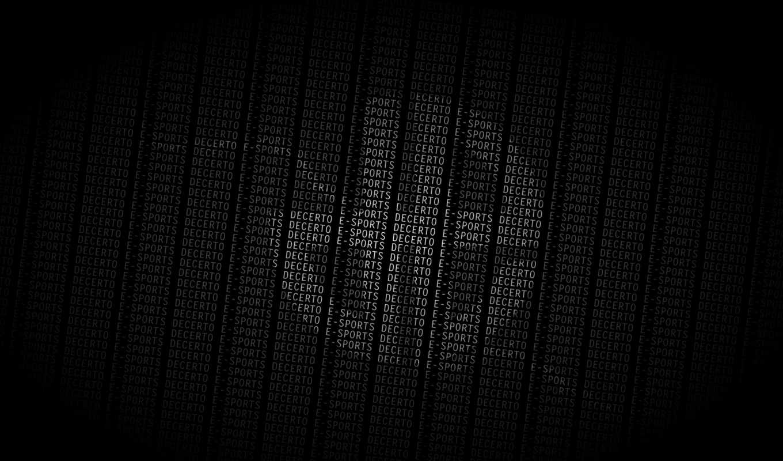 текст, белый, черный, минимализм, картинка,