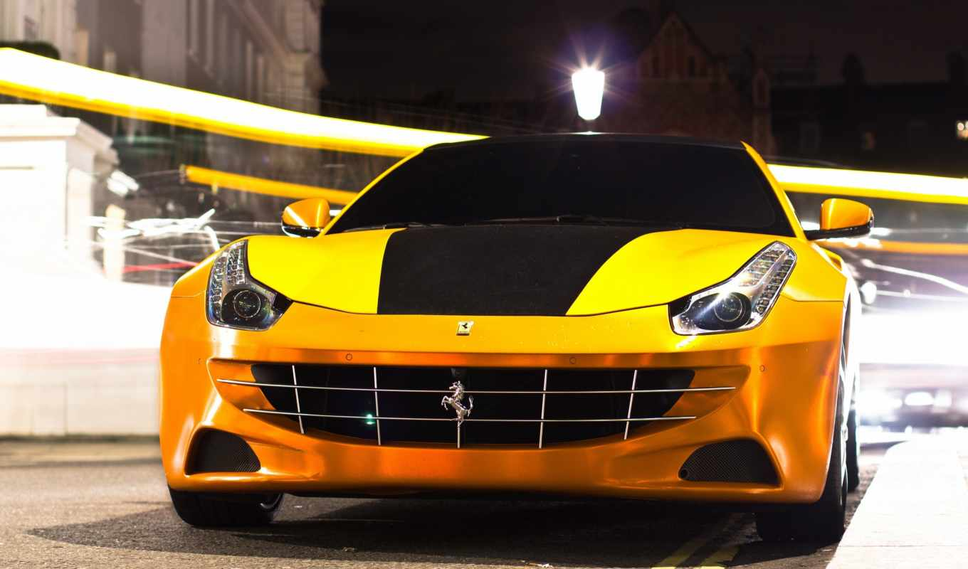 ferrari, ff, cars, bigal, tags, vehicles, london, gto,