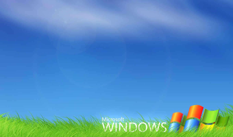 windows, installation,