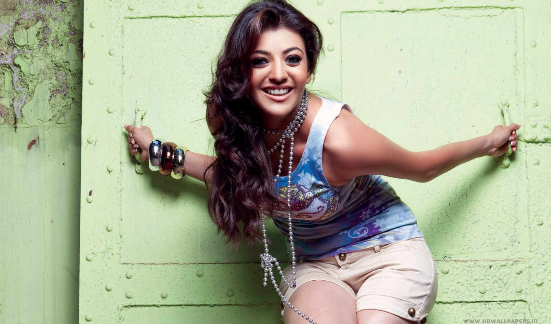 kajal, agarwal, aggarwal, актриса, twitter, hot, indian, лифчик, her,