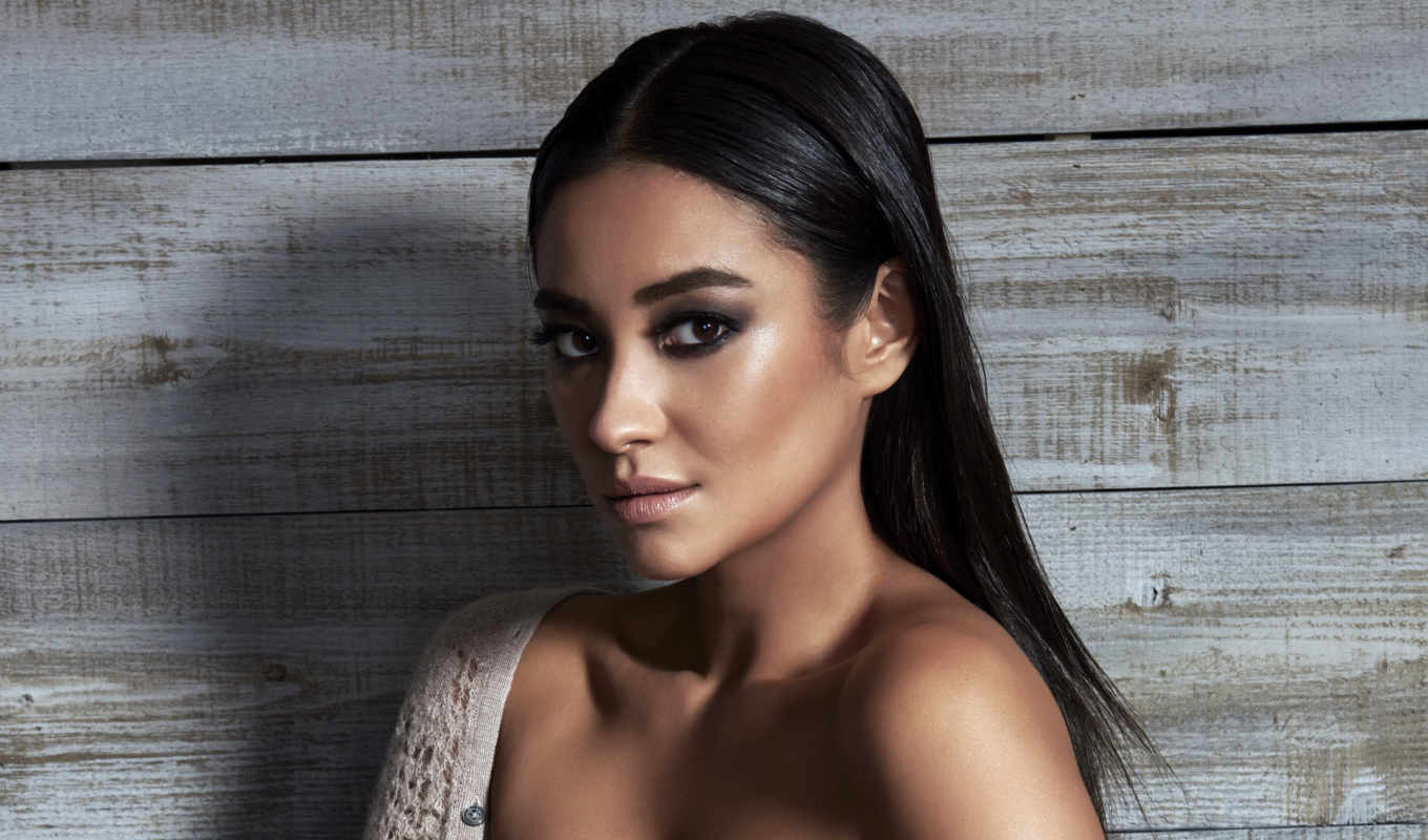 shay, mitchell, pinterest, instagram, об, more, pin,
