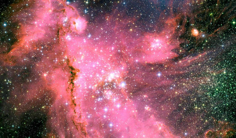 space, photo, cloud, לכת, zo, webb, ecf, telescope, james, newsletter, picture, видео, альбомы, фрегат, image, информация, фотогалерея,