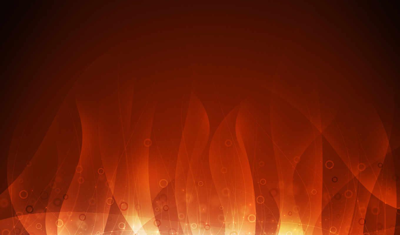 пламя, оранжевый, картинка, смотрите, картинку, имеет, горизонтали, вертикали, смартфона,
