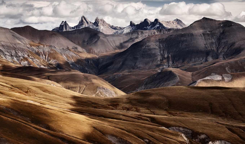 горы, mountains, красивые, фотографии, заставки, качественные, landscapes,