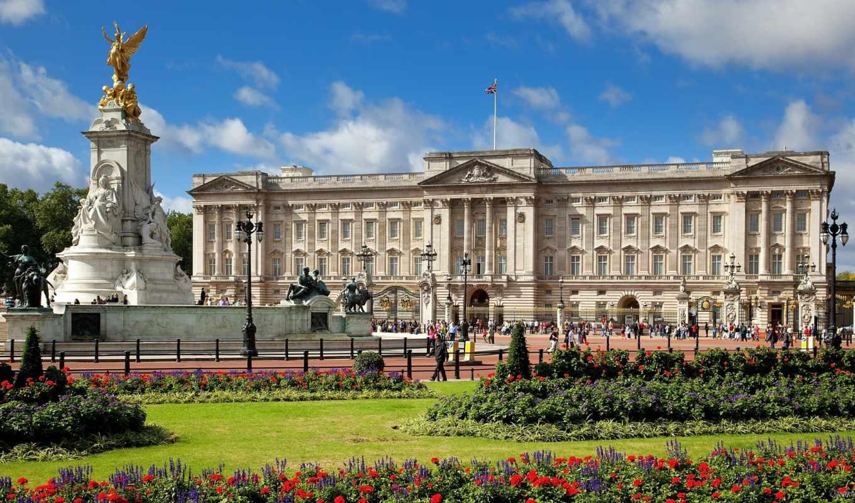 лондона, достопримечательности, london, изображений, самых, museum, очень, топики, достопримечательностей,
