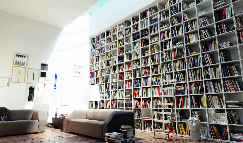 design, bookshelf, интерьер, artistic, нов, house, get, home, ideas,