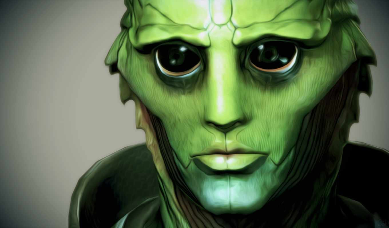 thane, mass, effect, krios, attack, зомби,