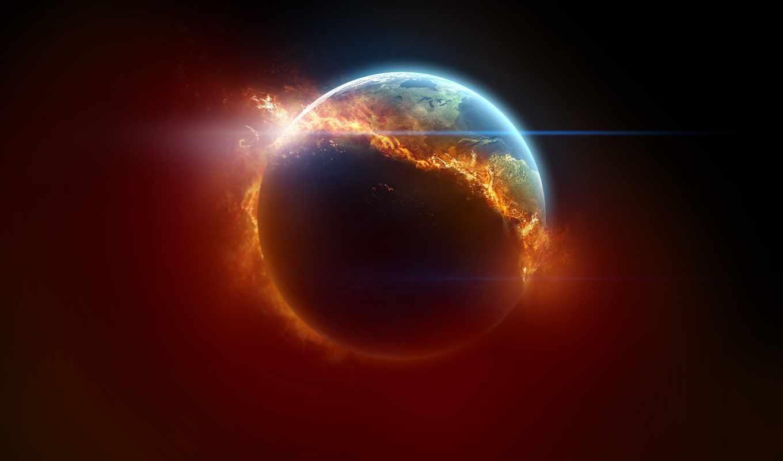 ад, рай, раем, между, шлагбаум, адом, yaumma, планета,