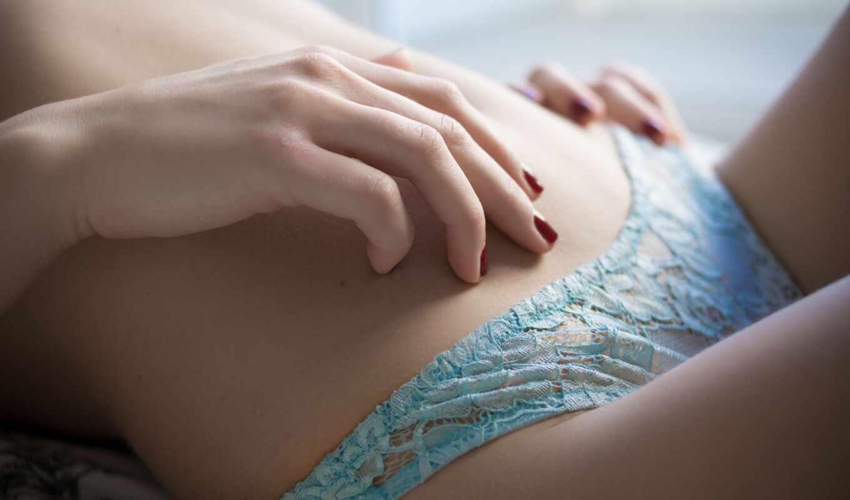 обнаженная, porn, ласка, ест, arr-t, sex, masturbation, herself