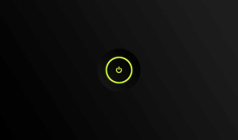 минимализм, Xbox360, скачать обои