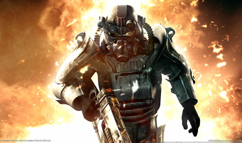 fallout, game, картинка, desktop, оружие, игры, les, убитые, gas, взрыв, fondos, rpg, action, pantalla, full,