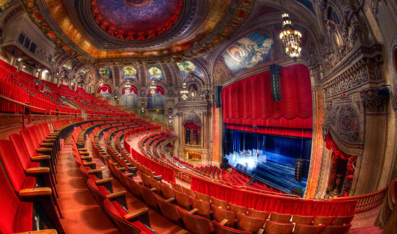 театр, hotwalls, чикагский, разрешении, модерации, вернуться, поделиться, права, партнёры, топ, авторские, пожелания, вопросы, admin, отправлять, случайные,