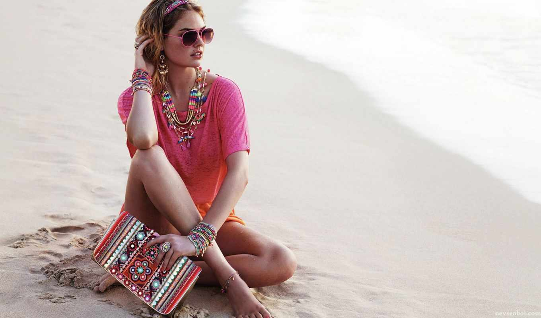 accessorize, summer, весна, магазинах, аптон, коллекция, кейт, upton,