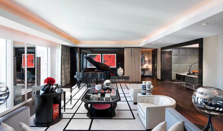 las, aria, vegas, mandarin, oriental, hotel, mixed, new, resort, pack, сердце, вегаса,