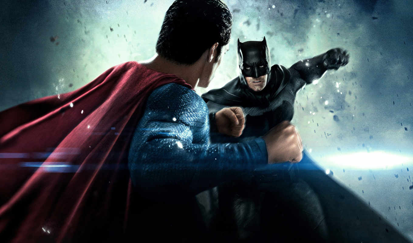 superman, batman, justice, рассвет, trailer, tagged,