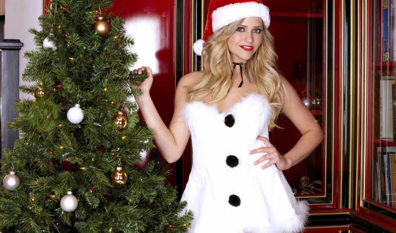 new, года, снегурочки, год, новогодние, создать, костюмы, новый год, wishful, снегурочки,