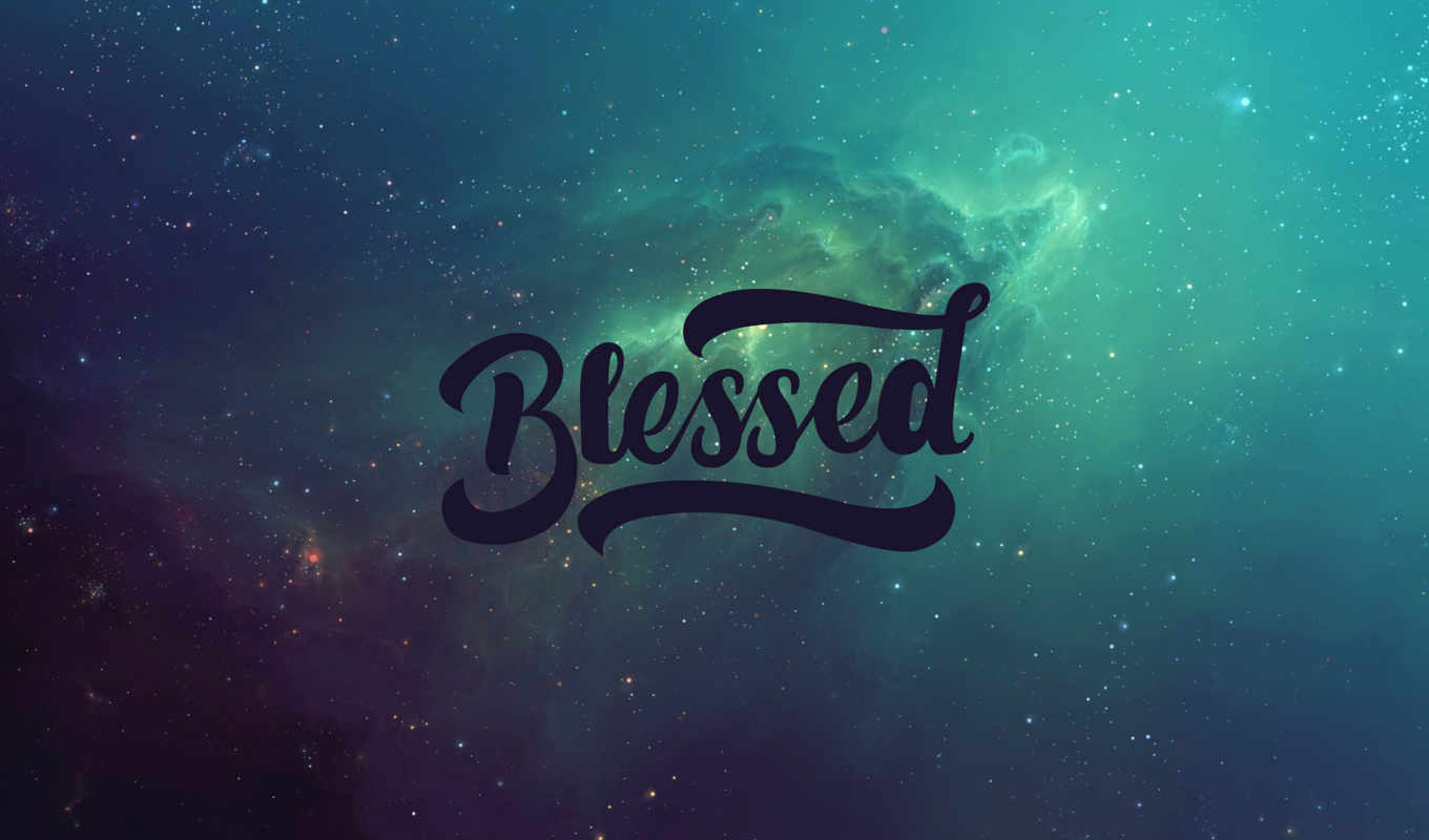 blessed, galaxy, ultra, you, pinterest, resolution,