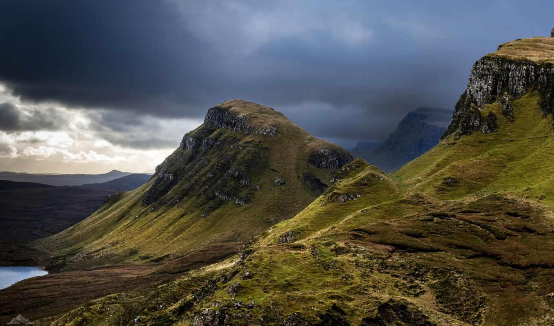 skye, isle, nevis, lawrencecornellphoto, шотландия, user, близко, hill, гора, бейдж, favourite