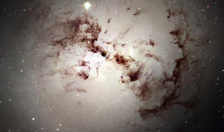 space, galaxies, galaxy, hubble, elliptical, outer, ngc, телескоп, nasa, telescopul, unreal, star, you, nebulae, birth, fata,