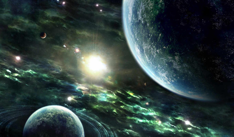 планеты, space, planets, звезды, stars, земля, солнце, nebula, universe, free, картинка, rings, dark, nebulae,