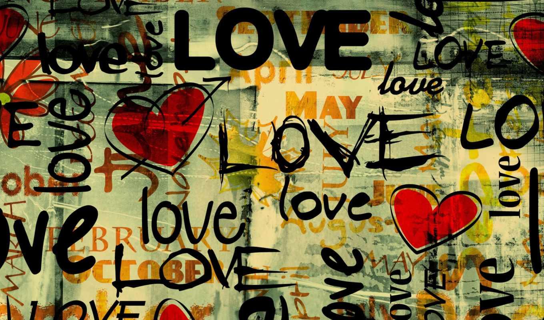 love, ipad, desktop, download, free, air, now,
