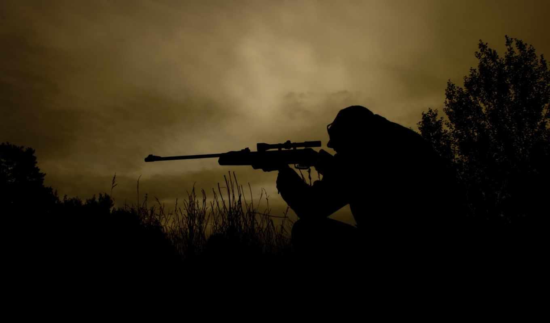 حدیث, sniper,