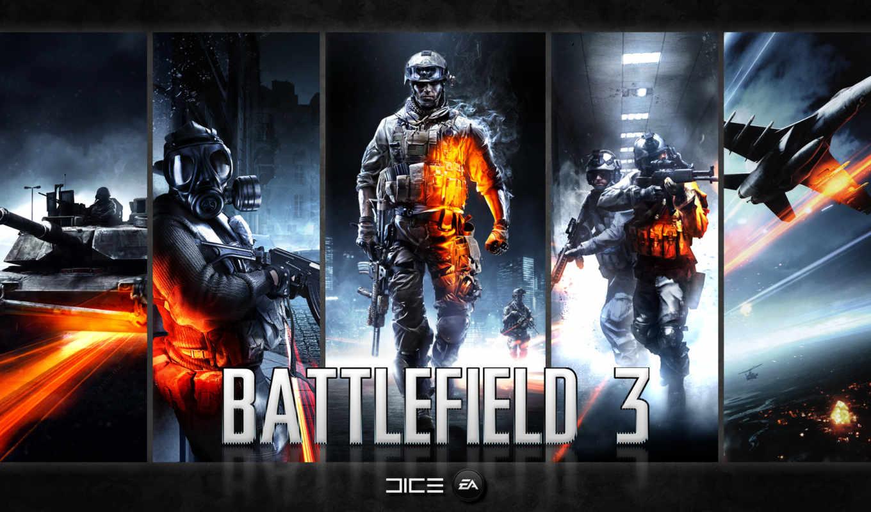 battlefield, игры, video, game, игр,