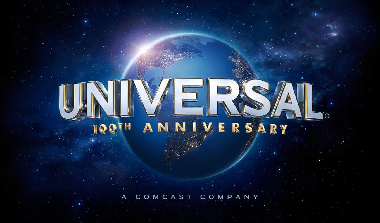 universal, pictures, logo, studios,