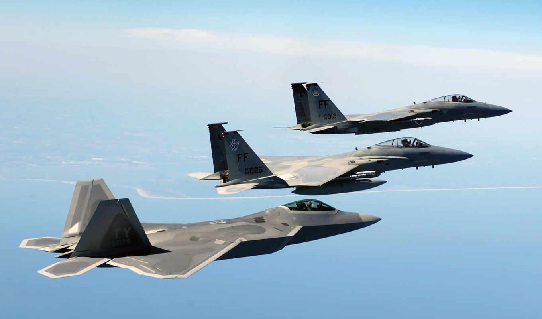 aviões, parede, papel, juntos, caça, voando, para, cañas, papéis, avião, exibições,
