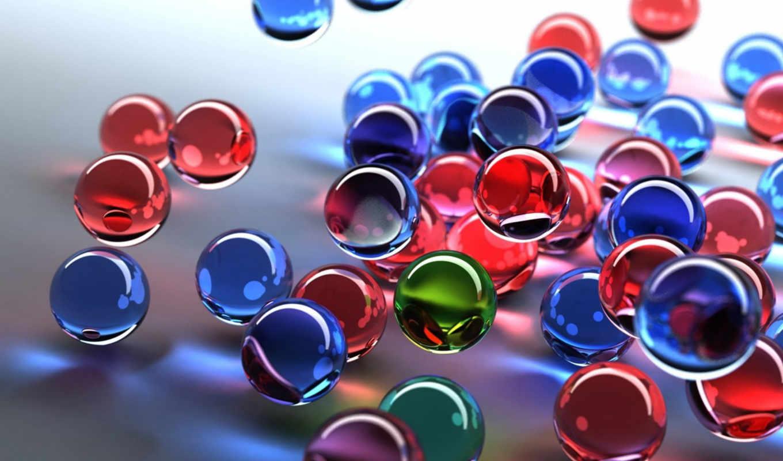 desktop, demeyin, cam, bunları, effect, hikaye, glass, hepsi, geç, kağıdı, küreler, picture, duvar, best, isbn, top, htc, balls, оригинал, funny, samsung, bubbles, пузыри, galaxy,