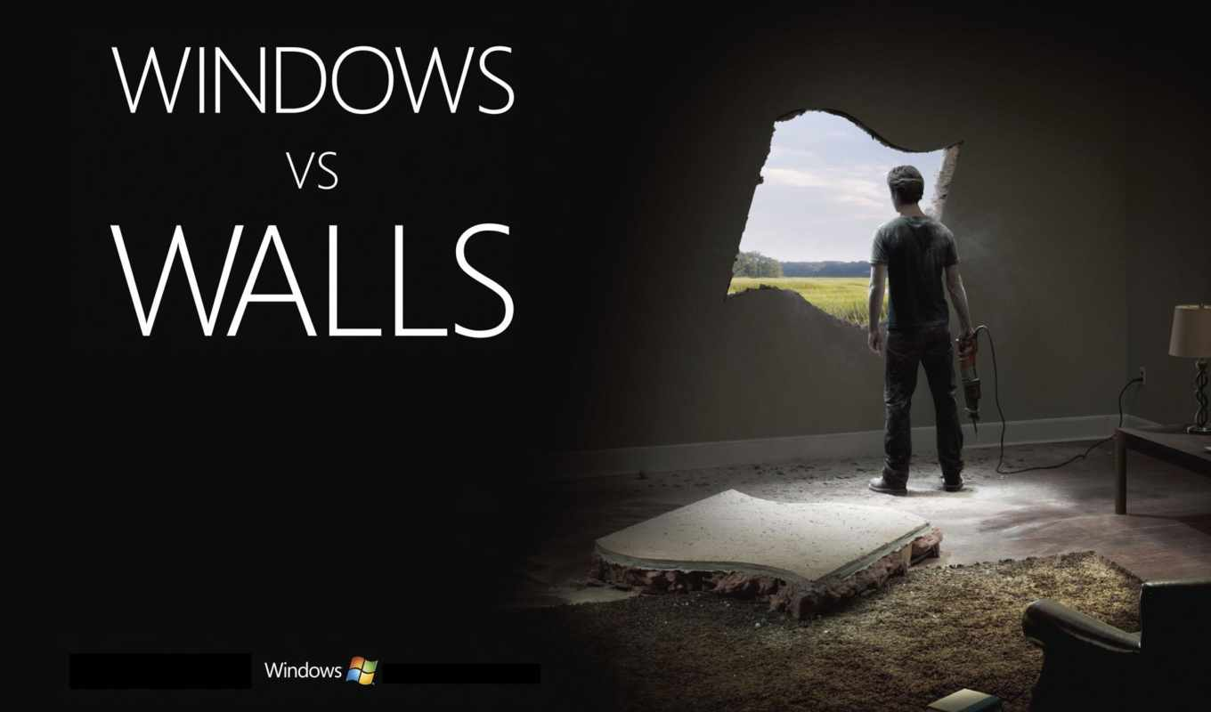 windows, walls, high, our, resolution, desktop, microsoft, selection,