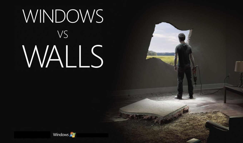 desktop, high, windows, resolution, walls, selection, microsoft,