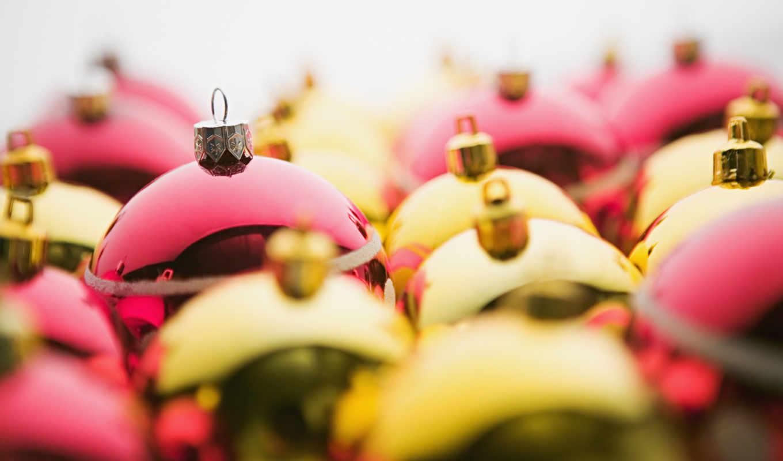 christmas, год, новый, праздник, новогодние, color, картинка, декорации, шарики, happy,