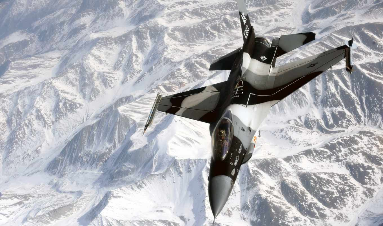 falcon, истребитель, авиация, форматы, марта,