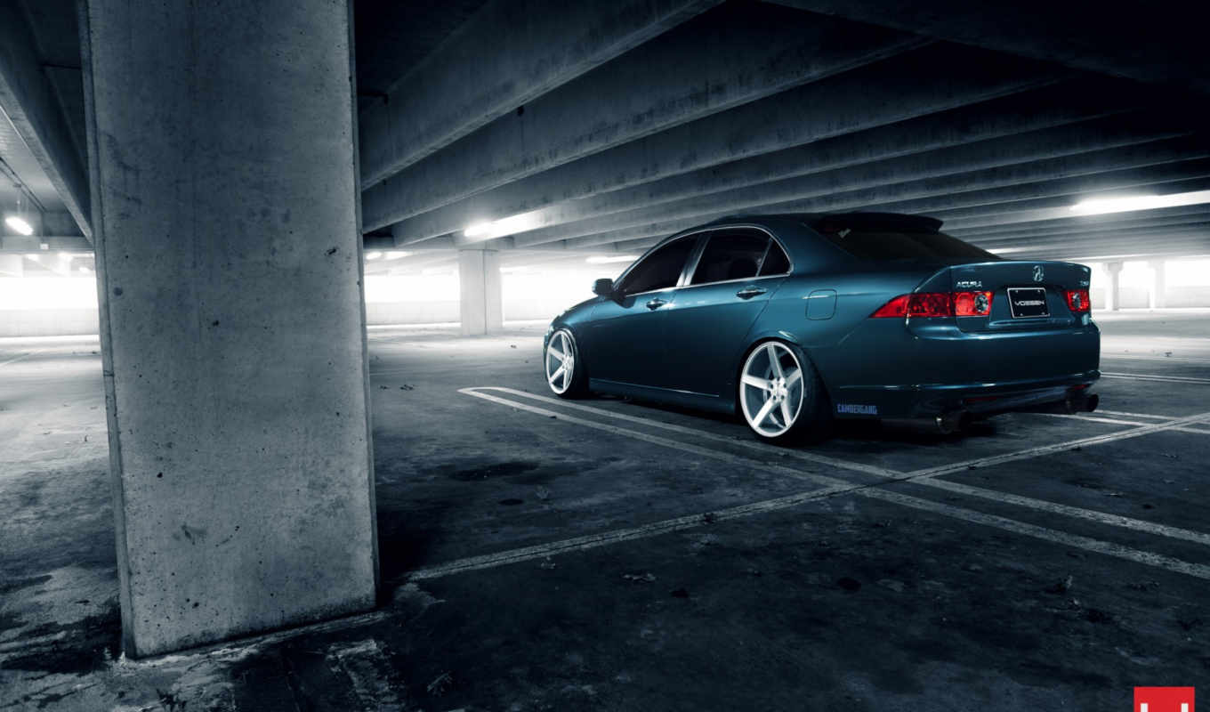 wheels, vossen, tags, concave, цв, honda, deep, ayo, tsx, accord, bmw, wagon, canon, andrsn, acura, automotive,