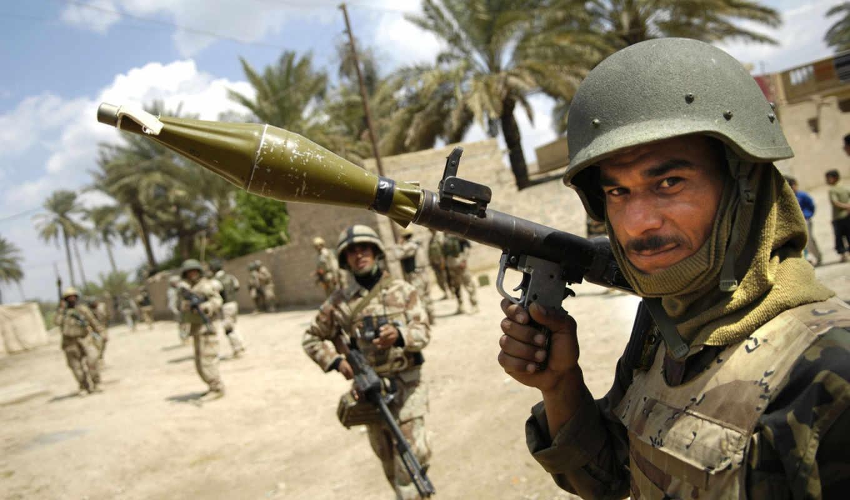 ,солдат,гранатомет мира, оружие, фотографии,