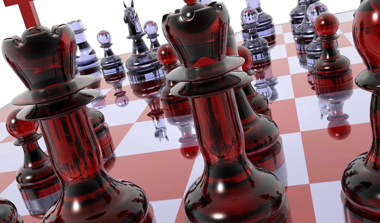 необычные, chess, обычные,