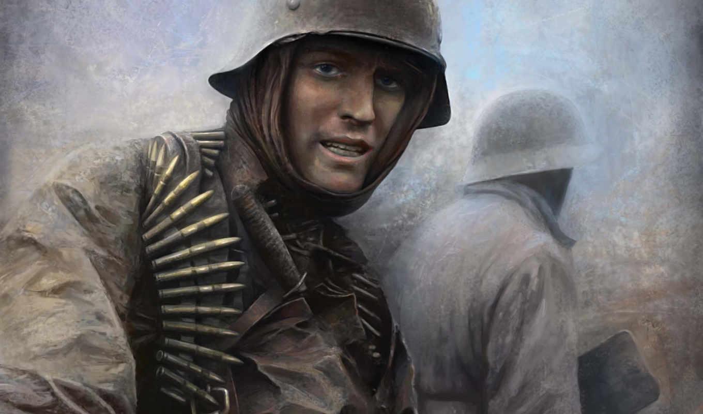 солдат, german, песен, картинка, teksty,