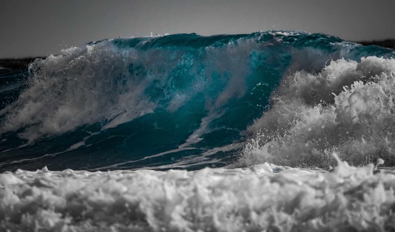 буря, море, ухоженность, яхта, волна, abyss, фёдор, частное, human, доска, два