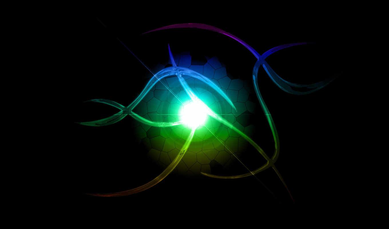 свет, flarlight, desktop, art, couleur, curves, iphone, click, pixel, tweet,