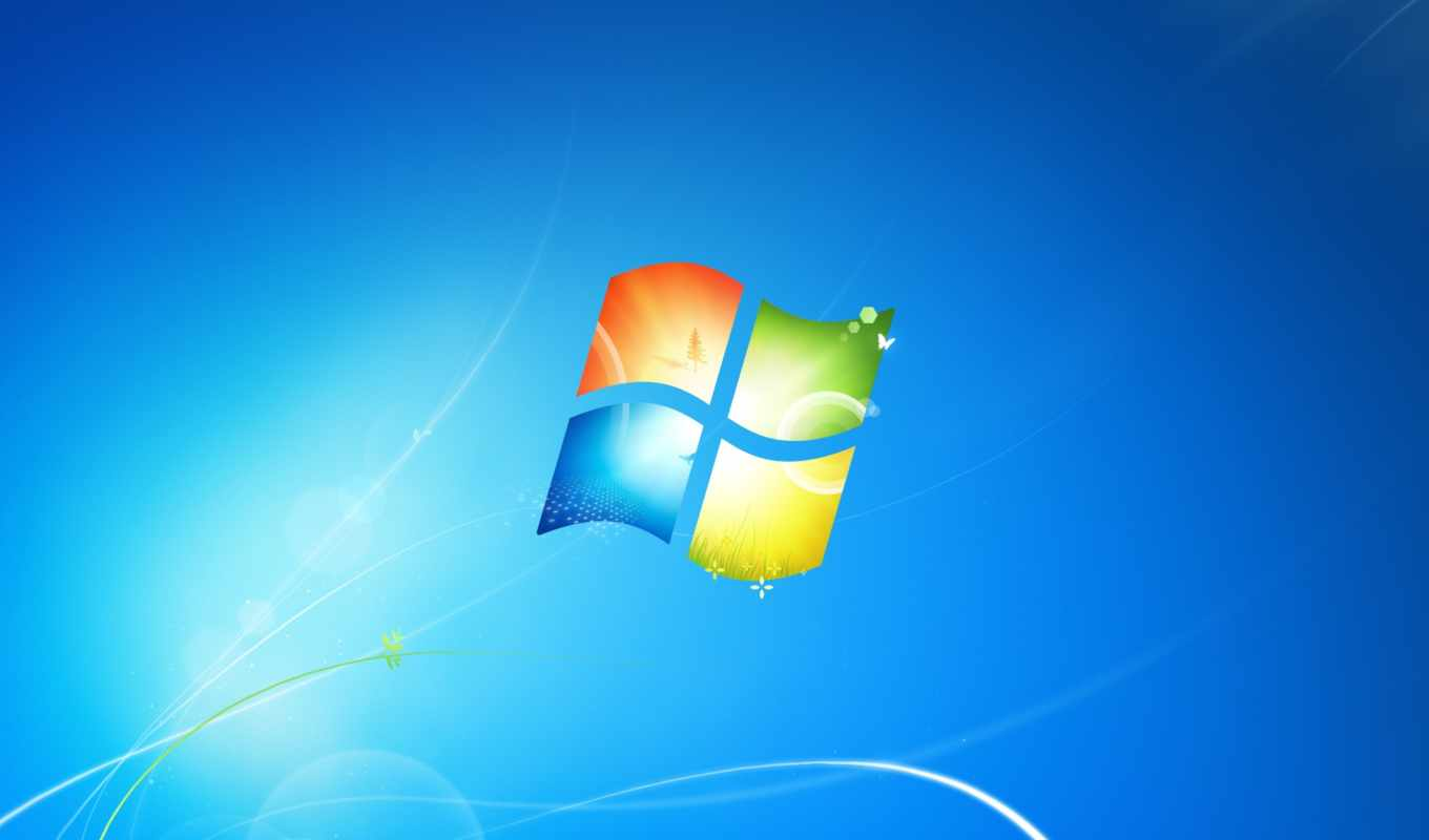windows, broken, computer, ويندوز, background, screen, touch, posted, desktop, funny, you,