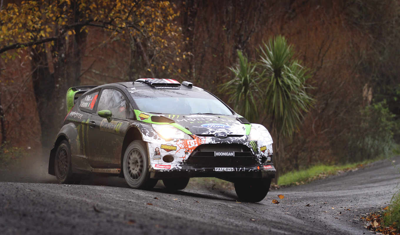 block, ken, wrc, zealand, rallisi, new,