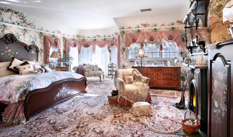 интерьер, объявления, sweet, чтобы, от, сиделки, localmart, она, няни, так, bedrooms,