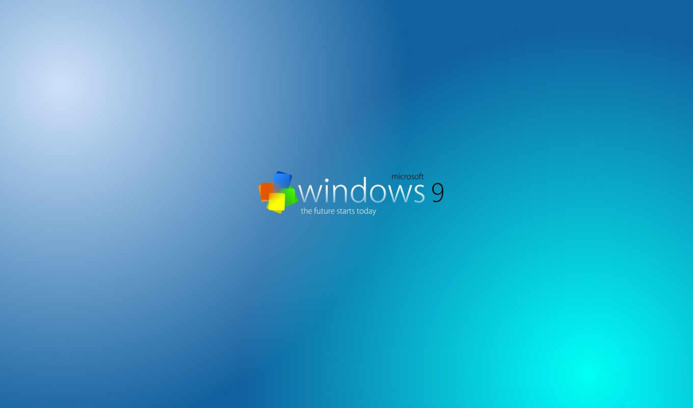 windows, microsoft, нов, system, ос,