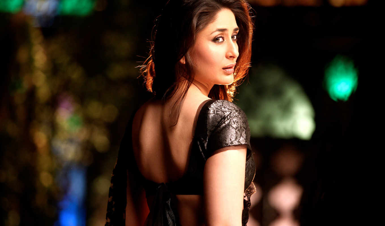 kareena, kapoor, new, hot, photos, free,