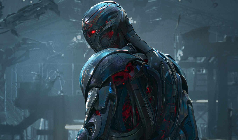 personal, ultron, avengers, защитный,
